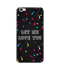 Lyrics To Love You By Free Design Be Awara Let Me Love You Lyrics Song Designer Mobile Amazon