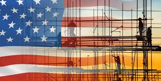 labor day in usa in 2021 office holidays