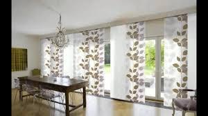 Schlafzimmer Vorhänge Ikea Wohnen Und Einrichten Im Bauhaus Stil
