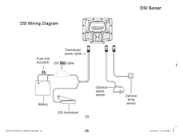 lowrance wiring harness wiring diagram expert lowrance hdi wiring diagrams wiring diagram expert lowrance wiring harness