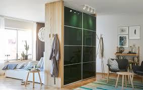 white armoire wardrobe bedroom furniture. Full Size Of Furniture:bedroomiture Wardrobes Closet Custom Cedar Made White Oak Wardrobe Closety Armoires Armoire Bedroom Furniture