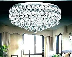 extra large outdoor hanging chandelier lantern decorating charming outd