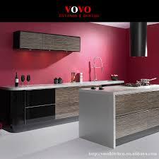Laminating Kitchen Cabinets Wood Grain Laminate Kitchen Cabinets Wood Grain Laminate Kitchen