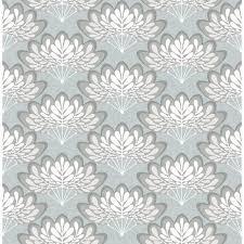 lotus light blue fl fans wallpaper
