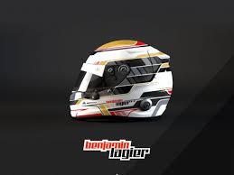 enkeydesign motorsport art creator enkeydesign
