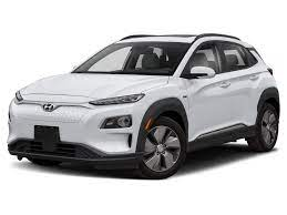 With this extensive range, you could charge the battery as little as once a week, depending on your lifestyle and driving habits. Hyundai Kona Electric 2021 View Specs Prices Photos More Driving
