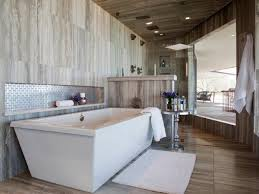 Bathroom Modern Contemporary Bathrooms Pictures Ideas Tips From Hgtv Hgtv