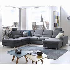 59 Neu Sofa L Form Klein Einzigartig Tolles Wohnzimmer Ideen