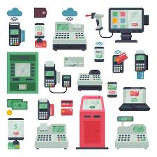 plete guide to credit card machines and terminals