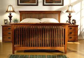 craftsman style bedroom furniture. Craftsman Style Bedroom Furniture Mission For  Concept Craftsman Style Bedroom Furniture A