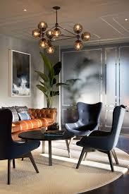 modern living room lighting ideas. Best 25+ Living Room Lighting Ideas On Pinterest | . Modern U