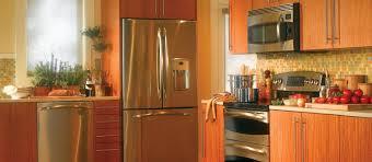 Designing Your Own Kitchen Kitchen Kitchen Countertops Small Contemporary Kitchen Kitchen