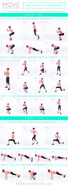 the plete workout plan here or