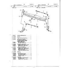 ih wiring diagram ih image wiring diagram international 1586 wiring diagram tractor repair wiring diagram on ih 1586 wiring diagram