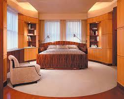deco bedroom furniture. Art Deco Bedroom - Bed By Emile-Jacques Ruhlmann Deco Bedroom Furniture F