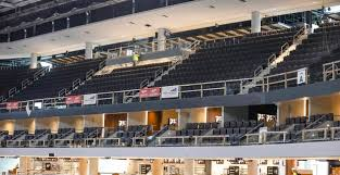 Bradley Center 3d Seating Chart 27 Things To Look Out For At The Fiserv Forum During Your Visit