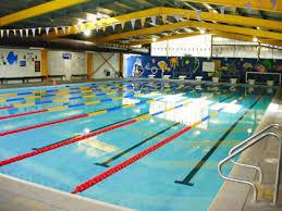 indoor school swimming pool. Unique Pool Just Swimming Wesley Wesley College Throughout Indoor School Pool