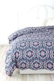 awesome single duvet covers fun duvet covers uk unusual duvet covers uk boho comforters bohemian duvet
