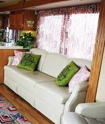 rv re do travel trailer window blinds outstanding