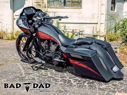 831 best bikes images