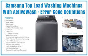 best washer with agitator 2016. 4 Ways You Can Grow Your Creativity Using Best Washer With Agitator 2016