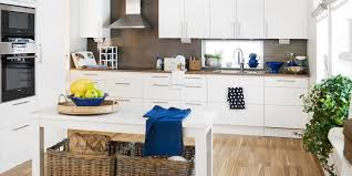 Kitchen Cabinet Backsplash Beauteous Kitchen Awesome Backsplash Cheap Hotels With Kitchens Beach