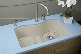 elkay granite sinks. Fine Sinks Elkay Harmony Undermount Single Bowl Granite Sink To Sinks W