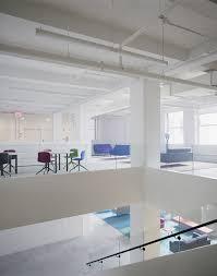 red bull new york office. Gallery Of Red Bull\u0027s New York Offices / INABA - 16 Bull Office U