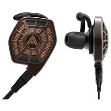 «<b>Наушники Audeze</b> iSINE20 (Lightning <b>cable</b>)» — Результаты ...