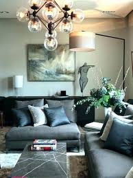 matching pendant lights and chandelier pendant lighting with matching chandelier pendant lighting with matching chandelier impressive