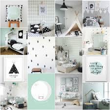 Schlafzimmer Nordisch Einrichten Schlafsofas L Form Dormia