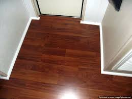 allen roth flooring and hardwood flooring installation instructions flooring allen and roth swiftlock laminate flooring reviews