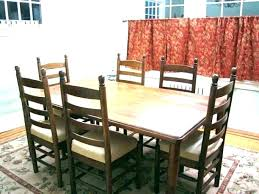 How to refinish a dining room table Pinterest Refinish Cherry Furniture Refinish Dining Room Table Cost To Cherry Oak Refinishing Person Kerrisdaleinfo Refinish Cherry Furniture Refinish Dining Room Table Cost To Cherry