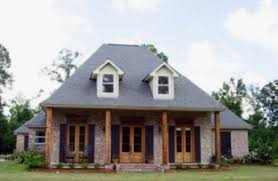 acadian house plans. full size of floor plan:louisiana style home french acadian house plans lafayette la