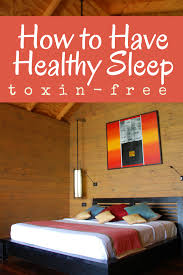 Non Toxic Bedroom Furniture Finding A Non Toxic Natural Organic Mattress Its Hard To Do