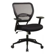 ofc office furniture. ofc aura task black mesh ofc office furniture