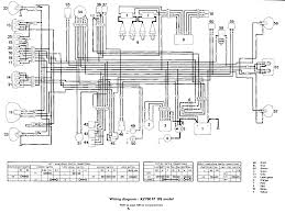solved kawasaki kz750 wiring diagram fixya good