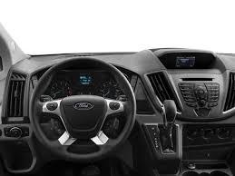 2018 ford van. beautiful 2018 2018 ford transit van t350 in sacramento ca  future of sacramento inside ford van