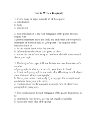 paper outline early childhood education early childhood education essay term papers book