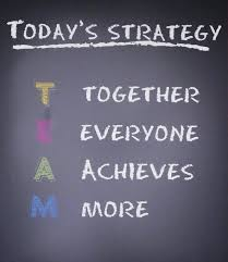 Motivational Quotes For Teamwork Unique Positive Team Quotes Best Positive Team Quotes Inspiration Teamwork