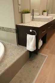 hand towel holder. Hand Towel Holder