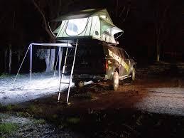 12 Volt Led Strip Lights Camping