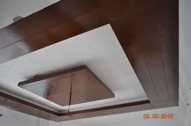 Modern False Ceiling Designs For Bedrooms Wooden False Ceiling Designs For Bedroom Home Design Ideas