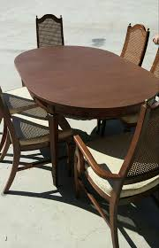 Holman Dining Table W Chairs For Sale In San Antonio TX - Dining room tables san antonio
