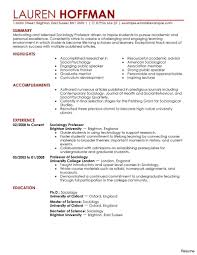Sample Resume For A First Year College Student With Skills Ms Ideas