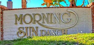 morning sun ranch a non gated munity in eastern encinitas borders olivenhain and sits off rancho santa fe road east of leucadia boulevard