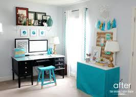 craft room office reveal bydawnnicolecom. Craft Room Office Reveal 006 Officecraft Ideas Home Bydawnnicolecom