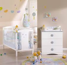 Excellent Decoration Chambre Bebe Conforama With Conforama Lit Fille With  Alinea Chambre Bebe Fille With Chambre