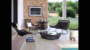 mid century modern patio furniture. Unique Century Mid Century Modern Outdoor Furniture And Patio Y