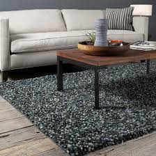 chandra rugs gems gem rug  rug super center